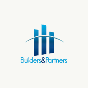 builderspartners